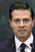 Mexiko schaltet in den Kampfmodus