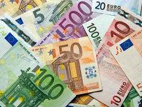 Frau aus Kreis Lörrach überweist 125.000 Euro an Betrüger