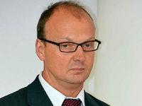 Moosmann will Urteil nicht akzeptieren