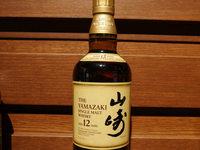 Wie japanischer Whisky zum Welterfolg wurde