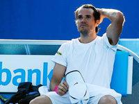 Tommy Haas tritt zum 19. Mal bei den Australian Open an