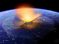 Expedition mit Freiburger Geologen: Was passierte nach dem Meteoriteneinschlag?