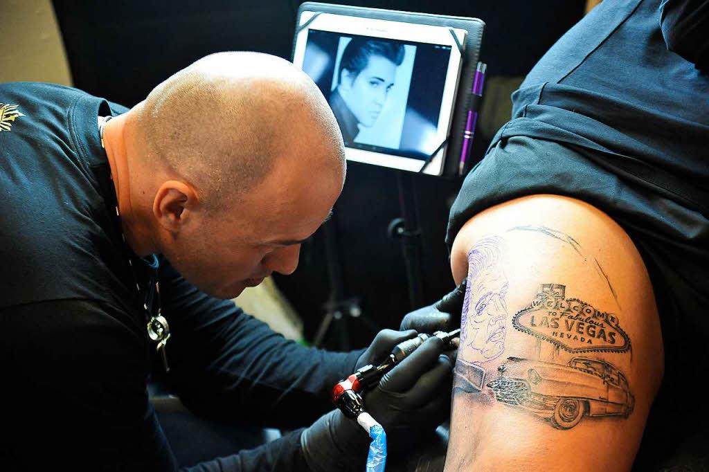 seefahrer und pilger nutzten tattoos als belege ihrer. Black Bedroom Furniture Sets. Home Design Ideas