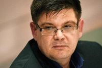 Berlins Bürgermeister Müller will Staatssekretär Holm entlassen