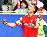 SC Freiburg - Bayern München: Wir verlosen Eintrittskarten