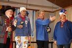 Fotos: Tagung der VSAN in Bonndorf