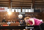 Fotos: Der Black-Forest-Cup im Headis in Lahr