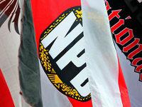 Bundesverfassungsgericht entscheidet über NPD-Verbot