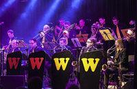Jazziger Abend mit Cool-Jazz und feurigen Rhythmen