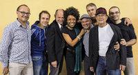 """""""Jazz & More"""" in Emmendingen"""