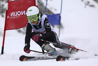 Ronja Wiesler beste Schwarzwälderin