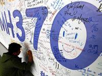 Suche nach vermisstem Flug MH370 eingestellt