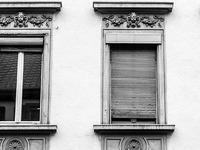 Warum stehen einzelne städtische Wohnungen leer?