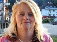 Susanne Schindler führt die Agenda-Gruppe