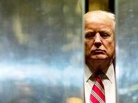 Trumps Drohungen schlagen Wellen bis nach Südbaden