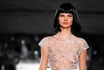 Fotos: Die Berliner Fashion Week startet