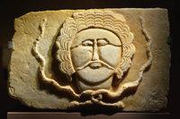 Basler Antikenmuseum geht dem Mythos der Königin von Saba nach