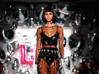 Berliner Fashion Week startet mit schärferen Kontrollen