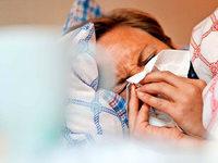 Grippewelle im Januar bereits so heftig wie seit Jahren nicht