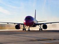 Der Euroairport bleibt auf Rekordkurs