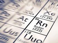 Radon-Problem: Eltern sind erbost über die Stadt Lörrach