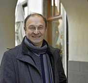 Historiker Heinrich Schwendemann erklärt, wie die Nazis Freiburg umbauen wollten