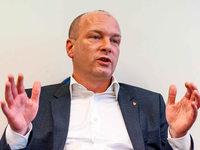 Regensburger OB wegen Bestechlichkeit in U-Haft