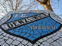 FC Denzlingen kann Stadion nicht mehr pflegen