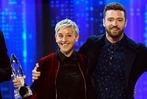 Fotos: Verleihung der People's Choice Awards