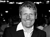 Oßwald wird Geschäftsführer von Vaddi Concerts