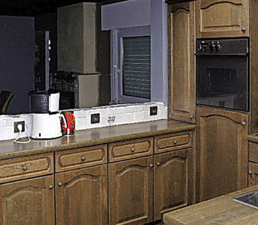 k chen k nnen modernisiert werden kollektive badische zeitung. Black Bedroom Furniture Sets. Home Design Ideas