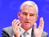 Innenminister Thomas Strobl vergleicht AfD mit NPD