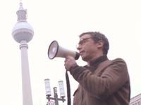 Wie Biberach den Berlinern die Migranten abwirbt