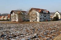 Oberweier diskutiert Standorte für Flüchtlingswohnungen