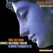 CD: KLASSIK: Lohnende Funde