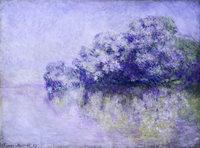 Fondation Beyeler in Riehen zeigt Claude Monet