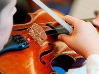 Was haben Musik und Wettbewerb miteinander zu tun?