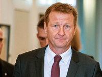 Opposition fordert nach Pannen Jägers Rücktritt