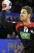 Handball-Nationalmannschaft gewinnt souverän 28:21 gegen Kroatien