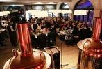 Fotos: Die Eröffnung beim Brauwerk Baden in Offenburg