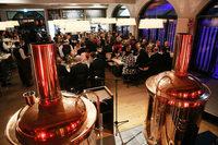 Brauwerk Baden – eine Offenburger Traditionsfirma erfindet sich nach 170 Jahren neu