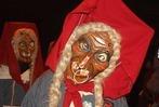 Fotos: Nachtumzug in Minseln