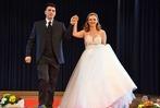 Fotos: Hochzeitsmesse in Bad Krozingen