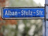 Erzdiözese gibt Alban-Stolz-Haus einen neuen Namen