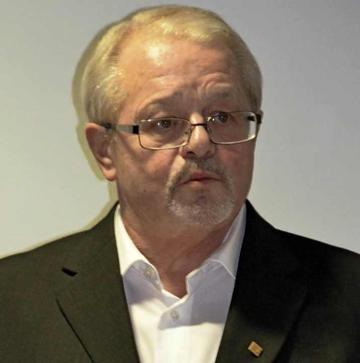 Für den Gewerbeverein sprach Vorsitzen... Stadt Bürgermeisterin Diana Stöcker.   | Foto: Ingrid Böhm-Jacob