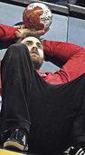 Deutsche Handballer werfen beim 20:21 gegen Katar beste Chancen weg und sind nun raus