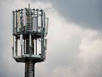 Mehr Masten für eine schnelles Mobilnetz