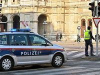 Terroranschlag in Wien verhindert - Pläne auch in Neuss?