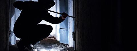Furcht vor Dieben: Tresore und Schließfächer sind begehrt