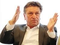 Bad Säckingen: Minister will Zentralklinikum am Hochrhein